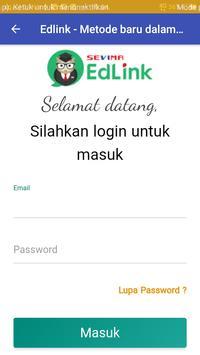 STH Garut App imagem de tela 4