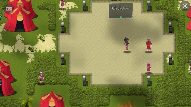 JoiPlay screenshot 3