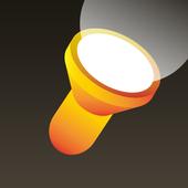 Flashlight - Super bright torchlight ikon