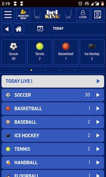 Betking App Download For Android