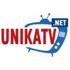 UnikaTV - Canal Digital para todas la Familia icon