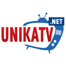 UnikaTV - Canal Digital para todas la Familia APK