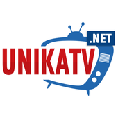UnikaTV - Canal Digital para todas la Familia icono