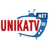 UnikaTV - Canal Digital para todas la Familia Zeichen