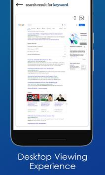 SearchNet - Search Things Everywhere screenshot 5