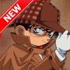 Detective Conan Wallpapers & Quotes icon