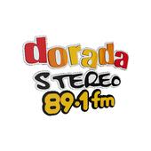 Dorada Stereo icono