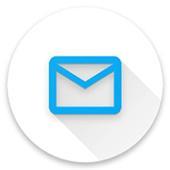 Temp Mail24 icon