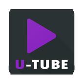 تحميل UTube