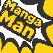 MangaMan