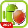 Icona Total Antivirus Defender FREE