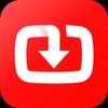 YesTube-Download  YouTube  Video   आइकन