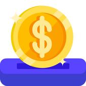 JadiDuit - Free dapat uang, data dan gift