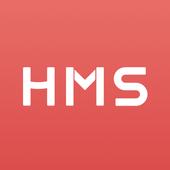 HMS Core icon