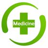Icona Medicine In Hindi