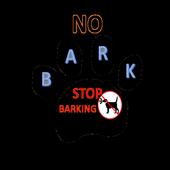Anti Dog Whistle icon