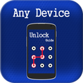 Unlock any Device Guide 2021 Free: