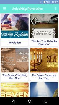 Unlocking Revelation screenshot 7