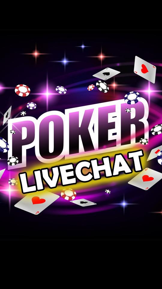 Dewa Poker Live Suuport For Android Apk Download