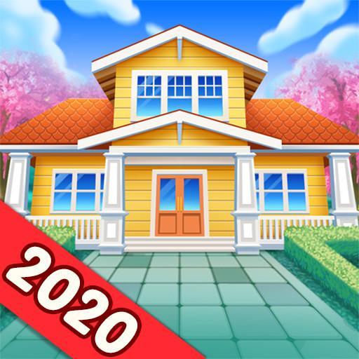 Home Fantasy Dream Home Design Game Apk 1 0 17 Download For Android Download Home Fantasy Dream Home Design Game Apk Latest Version Apkfab Com