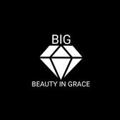 Beauty In Grace icon