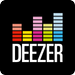 Deezer : musique, podcasts et radios en ligne APK