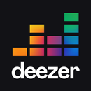 Deezer Music Player: Songs, Playlists & Podcasts APK Android