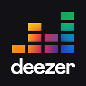 Deezer Music Player: Songs, Playlists & Podcasts v6.2.15.62 (Premium) (Unlocked) (All Versions)