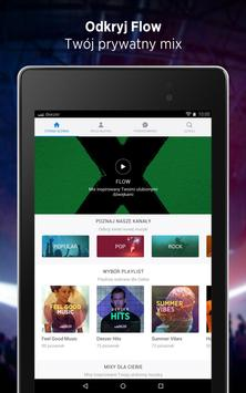 Deezer Music screenshot 12