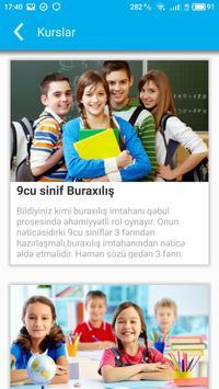 Dəfinə Hazırlıq Mərkəzi screenshot 4