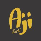Aji Sushi icon