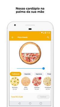 Labareda Pizzaria screenshot 2