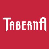 Taberna - Pizzaria & Restaurante icon