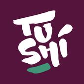 Tushí icon
