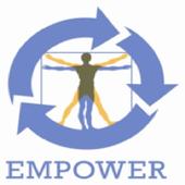 EMPOWER (DEMO) icon