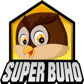 Super Buho icon