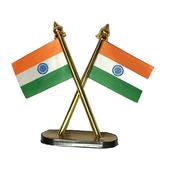 Desh Premi Songs (Dil Se)-  देश भक्ति गीत icon