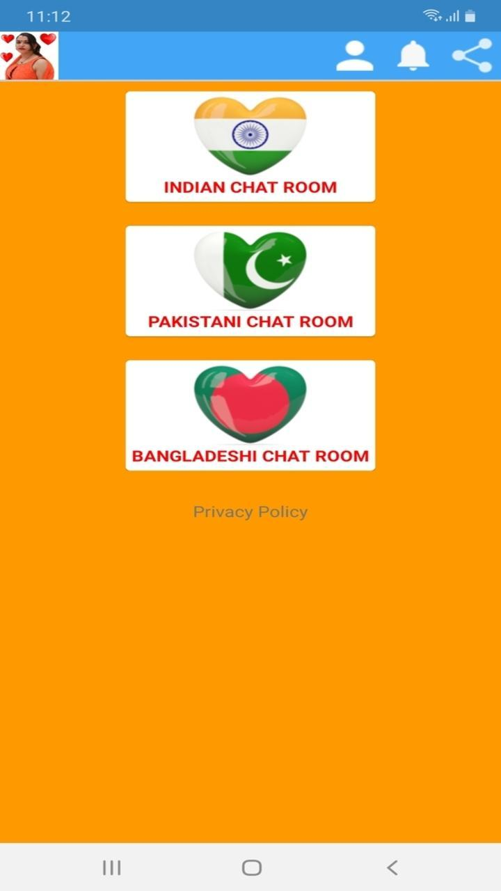 Chat aunty Join Chat