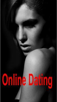 Desi Girls Online Chat-Dating App screenshot 1