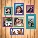 Photo Collage Maker - Collage Maker & Edit Photos APK Android