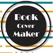 Book Cover Maker icon