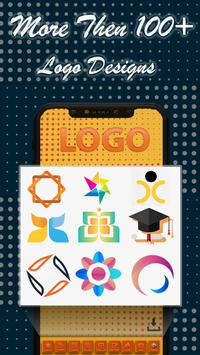 Book Cover Maker poster