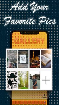 Book Cover Maker screenshot 10