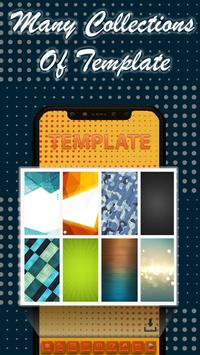 Book Cover Maker screenshot 11