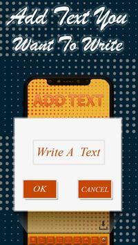 Book Cover Maker screenshot 12