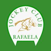 Golf Jockey Club Rafaela icon