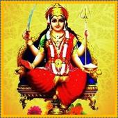 Santoshi Maa Ki Bhajan Suniye icon