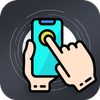 Automatic Clicker - Auto Tapping APK