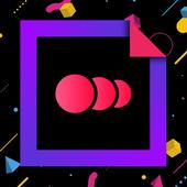 Gif Maker - Image To Gif иконка