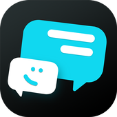 Notify Bubble - Fly Chat icon
